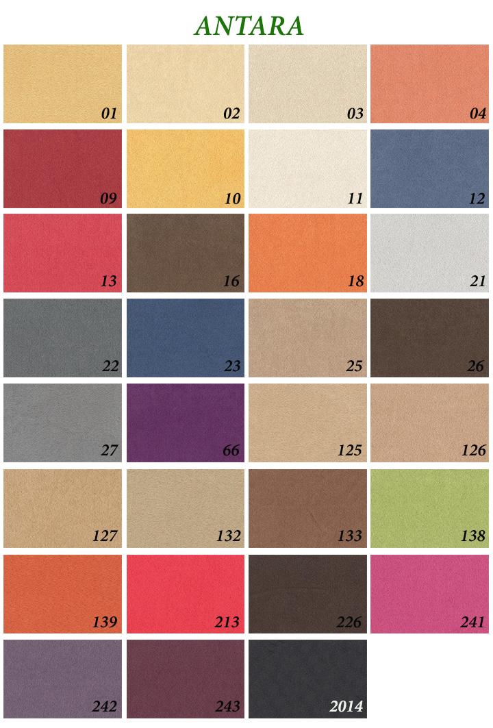 http://meblehm.pl/images//stagra/gr0/NUBUK_ANTARA100__zestawienie_kolorow.jpg
