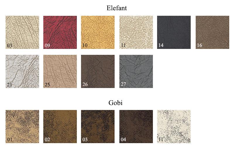 Znalezione obrazy dla zapytania wzornik materiał morgan
