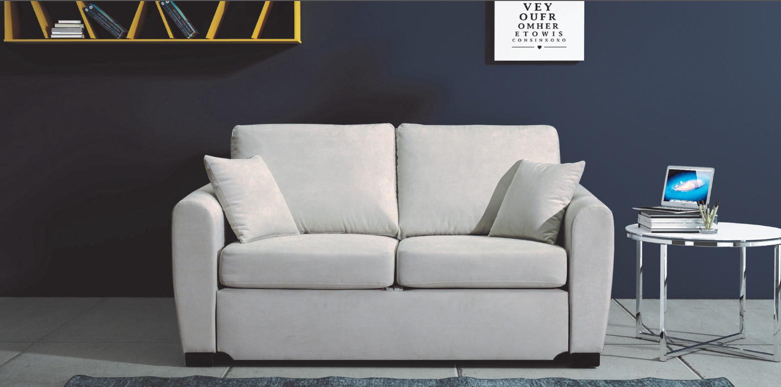Sofa FIX