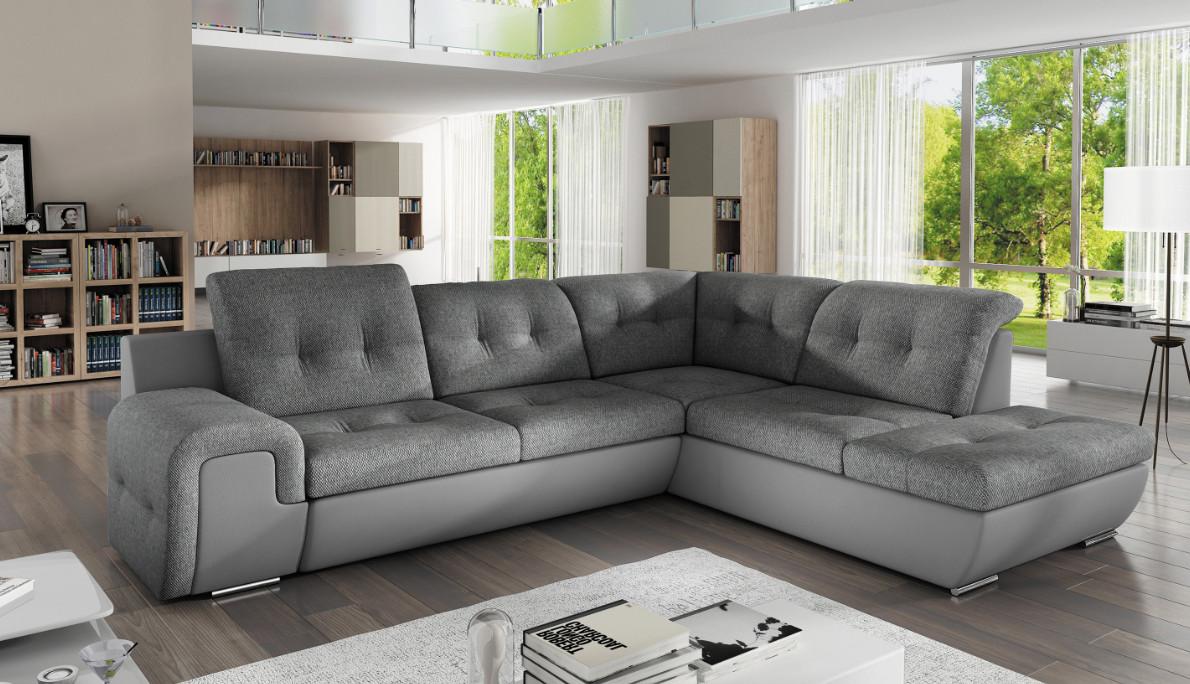 Agata Meble Sofy I Fotele 0425