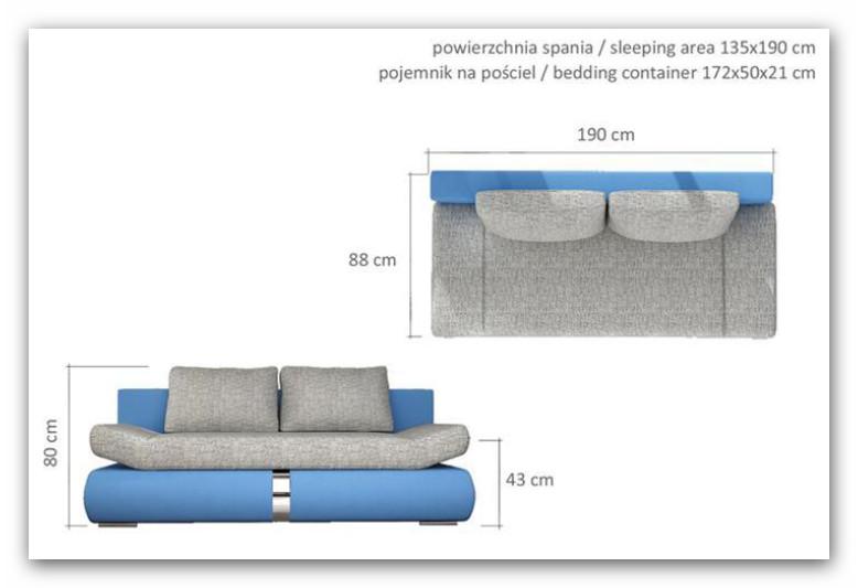 Sofa Play
