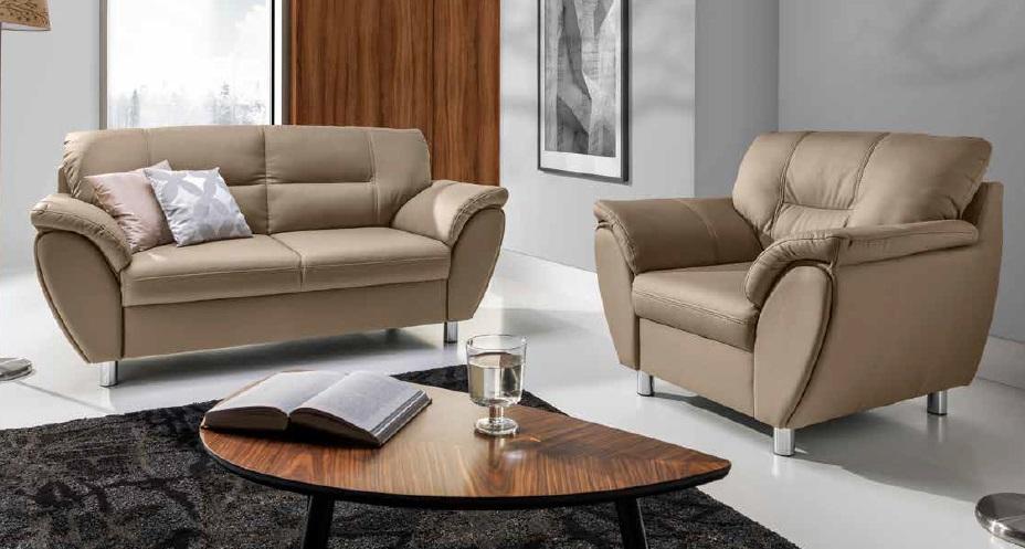 Sofa Amigo 2 osobowa