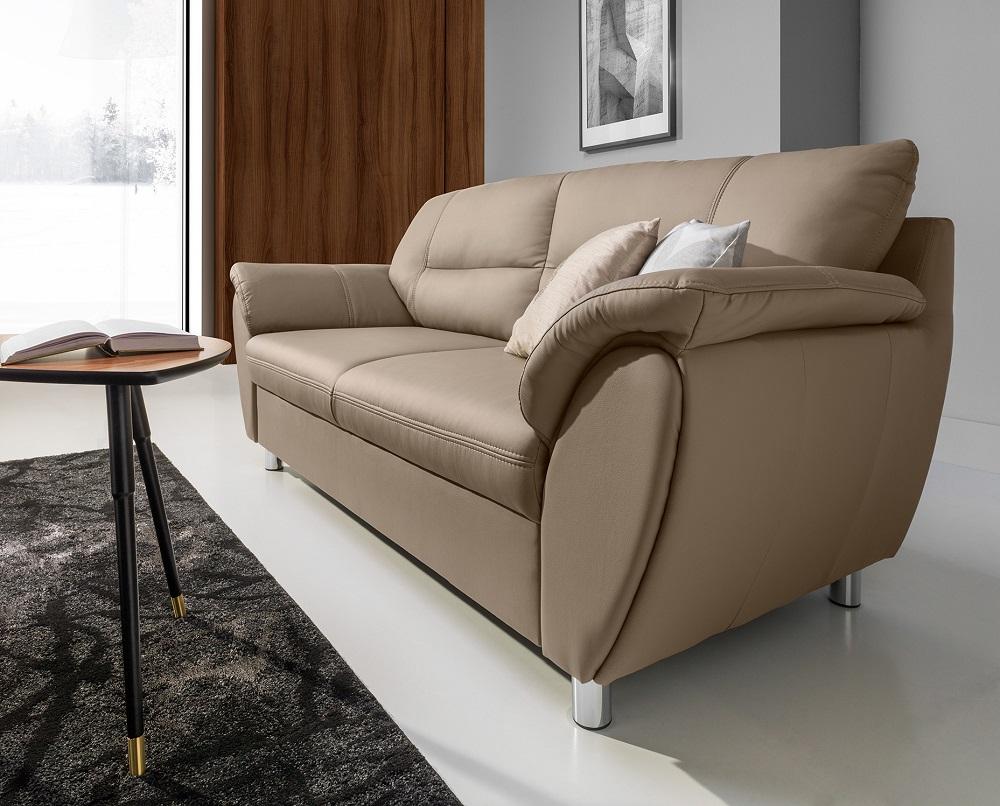 Amigo sofa 2os
