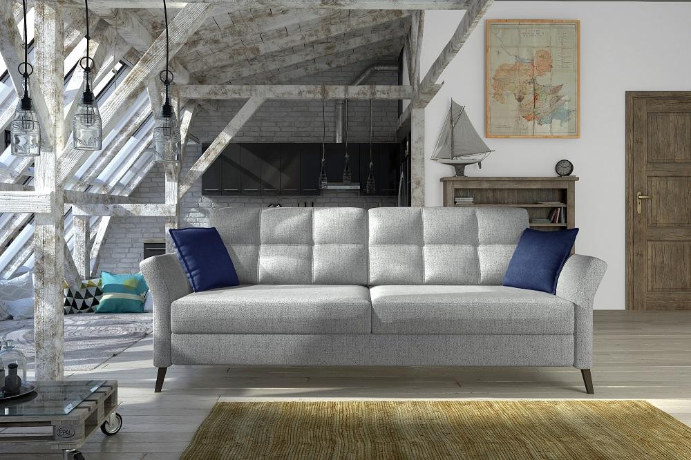 Sofa Fuego