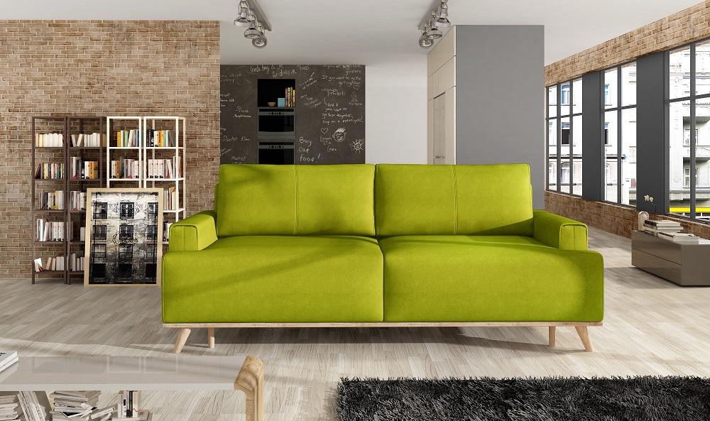 Sofa Glen