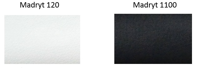 Corfu materiały