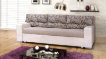 Sofa Diament