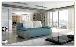 Sofa Enjoy Grupa Basic