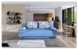 Sofa Fino  Grupa Basic