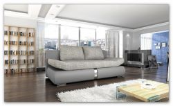 Sofa Play  Grupa Basic