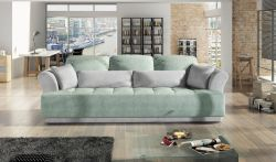 Sofa Pure Grupa Basic